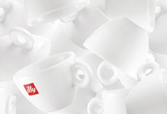 illy 関連アイテム